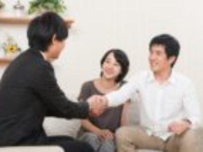 住宅営業マンがお客さんに信頼される最もシンプルな話し方