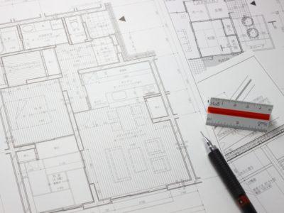 住宅営業マンがプラン提案で他社に差をつけるコツ