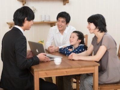 住宅営業マンが契約から2週間で色決めや全ての打ち合わせを完了する方法